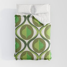 Rebirth Of The 70's No. 71 Comforters