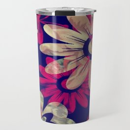 Beautiful Travel Mug