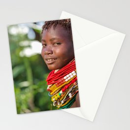 Bume Stationery Cards