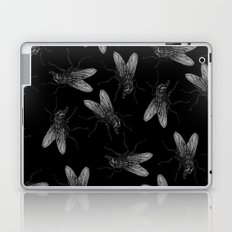 FLY III Laptop & iPad Skin