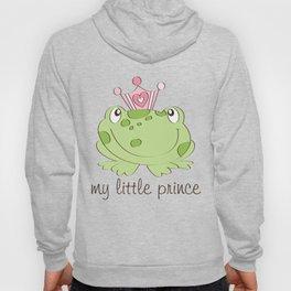 BellaRina - My Little Prince Hoody