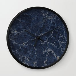 Stone Texture Surface 21 Wall Clock
