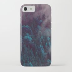 Anywhere You Go #society6 #decor #nature Slim Case iPhone 7