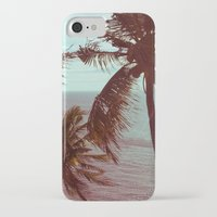 sunshine iPhone & iPod Cases featuring sunshine by Farkas B. Szabina
