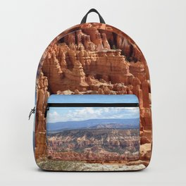 Grand Canyon - National Park Backpack