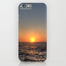 Rising Sun iPhone 6s Slim Case