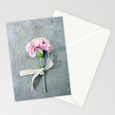 A Story To Tell Stationery Cards