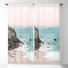 Coast 5 Blackout Curtain