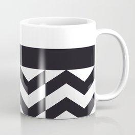 UNO Coffee Mug