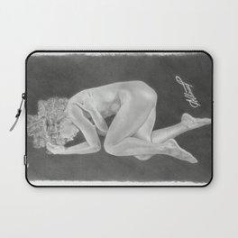 Manana Soledad, Alex Chinea Pena Laptop Sleeve