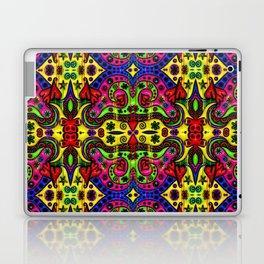 Misc-61 Laptop & iPad Skin
