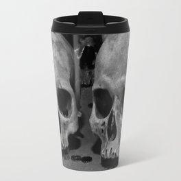 Sedlec Travel Mug