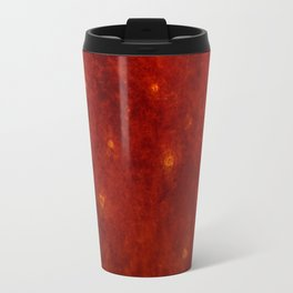 Unknown Surfaces Travel Mug