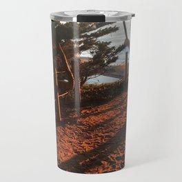 Mystic Travel Mug