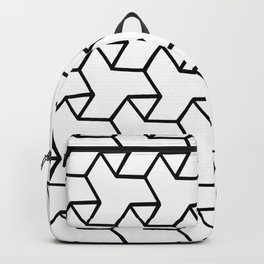 geotric Backpack