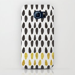 Polka Dot Party VIII iPhone Case