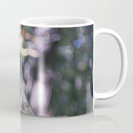 diagonal Coffee Mug