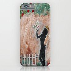 Faith 2 iPhone 6s Slim Case