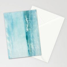 Ocean 2237 Stationery Cards
