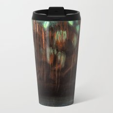 Annadalle Metal Travel Mug