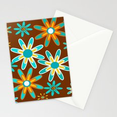 DERRY Stationery Cards