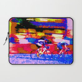 The Breakaway Laptop Sleeve