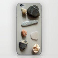 Nature's Bounty iPhone & iPod Skin