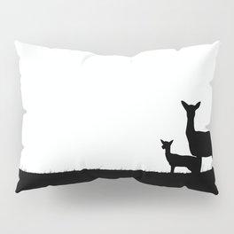 mothers love Pillow Sham