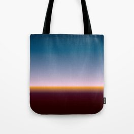 SNST:3 (NYC) Tote Bag