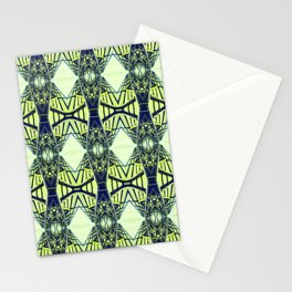 SPACE THE CRAFT Stationery Cards