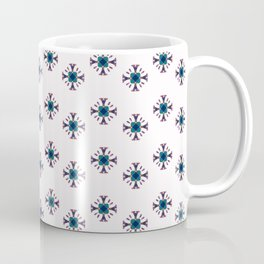Lotus Moon Coffee Mug