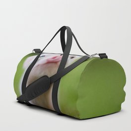 Little Pig Duffle Bag
