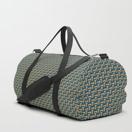 Golf Guild Duffle Bag