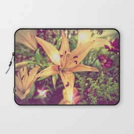 Magical Moment Laptop Sleeve