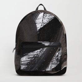 bs 8 Backpack