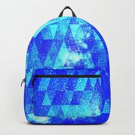 OUTSTANDING Backpack