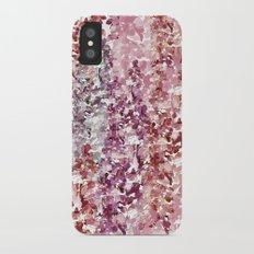 Acacia Slim Case iPhone X