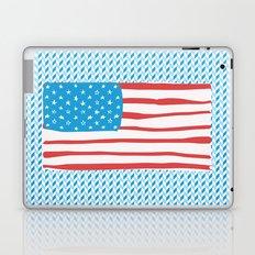 Honor Laptop & iPad Skin