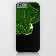 Droplet iPhone 6s Slim Case