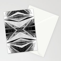 The Reflected Architype Stationery Cards