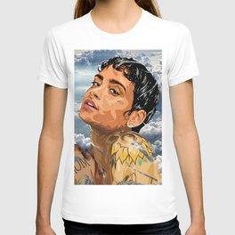 Lani T-shirt