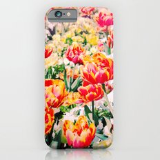 Beauty in Nature! iPhone 6s Slim Case