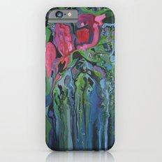 Chinampas iPhone 6s Slim Case
