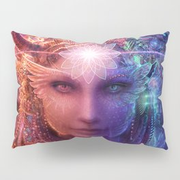 """Suduaya """"Venus"""" Pillow Sham"""