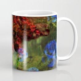 """Just One More Surreal Dance"" Coffee Mug"