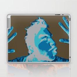 Manprint Laptop & iPad Skin