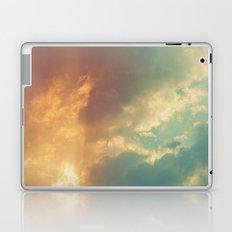 I Dreamed A Dream Laptop & iPad Skin
