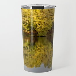 Cannop Reflections Travel Mug