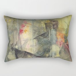 Gragotchka Rectangular Pillow