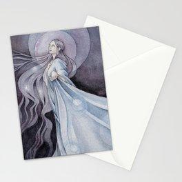 Star Bringer Stationery Cards